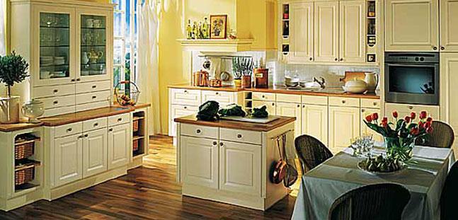 Keuken Met Kastenwand: On pinterest. Bkb keukens groot kookeiland met ...